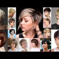 2018s-Short-Hairstyles-And-Haircuts-Shaggy-Spiky-Edgy-Pixie-Cuts-and-Hair-Ideas