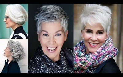 2018s-Short-Pixie-Haircuts-and-Hairstyles-Why-Do-Older-Women-Always-Have-Pixie-Hair