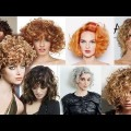 2018s-Top-Bob-Hairstyles-for-Curly-Hair-Wavy-Curly-Bob-Haircut-Ideas