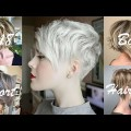 25-Latest-Pixie-Short-Layered-Bob-Hairstyles-and-Haircuts-For-Women-in-2018