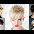 29-Best-Short-Hair-Styles-Bobs-Pixie-Cuts-and-More-Celebrity-Short-Hair-Ideas