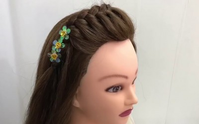 3-Beautiful-Hairstyles-for-Function-Easy-Wedding-Hairstyles-2017-11