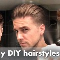 3-Easy-and-Popular-hairstyles-for-men-you-can-DIY-using-Sea-salt-spray-and-mud-wax