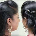 3-QUICK-EASY-Everyday-Braided-Hairstyles-2017-Braided-Hairstyles-for-MediumLong-Hair-braided