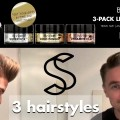 3-limited-hairproducts-3-mens-hairstyles-and-a-pair-of-twins