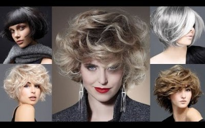 30-Best-Pixie-Bob-Styles-of-2018-Pixie-Haircuts-Hairstyles-for-Women