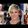 30-Best-Pixie-Cut-Hairstyle-Ideas-for-2018-Short-Haircuts-and-Hairstyles-For-Pretty-Women