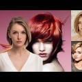 30-Top-Bob-Hair-Styles-of-2017-Bob-Haircuts-Hairstyles-for-Women