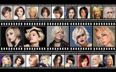 40-New-Short-Asymmetrical-Bob-Haircuts-and-Hairstyles-for-Women-in-2018
