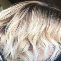 7-Perfect-Short-Blonde-Hairstyles-You-Must-See
