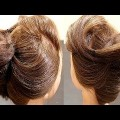 Amazing-Bridal-Hairstyle-Tutorial-Wedding-Hairstyles-New-Hairstyle-Bridal-Hairstyles