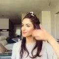 Amazing-Hair-Transformations-Beautiful-Hairstyles-Compilation-3