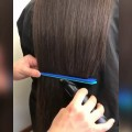 Amazing-Hairstyles-Transformation-Instagram-Hacks-