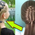 Amazing-hairstyles-For-Girls-Lovely-Hairstyles-Tutorials-Life-Hacks-for-Girls