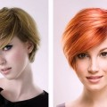 Asymmetric-Hairstyles-for-Short-Hair-Hairtrends-2018-Winter