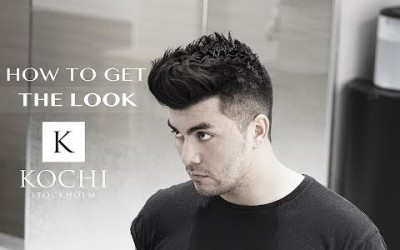 BIG-VOLUME-textured-hairstyle-for-men-NEW-2017