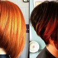 BOB-HAIRCUTS-STYLES-2018-BEAUTIFUL-WOMEN-BOB-HAIRCUTS-BOB-HAIR-STYLES-2018