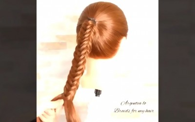 Beautiful-Kids-Hairstyles-_-Cute-Little-Girls-Hairstyle-Tutorial-Step-by-Step
