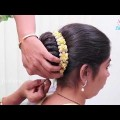 Beautiful-Party-Hair-styles-for-Long-Medium-Hair-Easy-Hair-styles-Tutorials-2017-YouTube-.