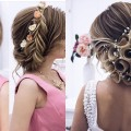 Beautiful-Wedding-Hairstyles-and-Best-Compilation-Ever
