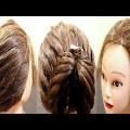 Beautiful-multi-strand-braid-HairstyleBridal-HairstylesWedding-HairstylesNew-Hairstyles