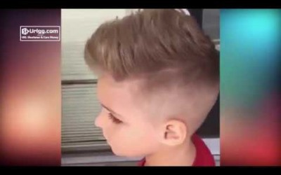 Best-Barbers-in-The-World-Amazing-Mens-Hairstyles-Compilation-1