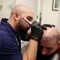 Best-Barbers-in-The-World-Amazing-Mens-Hairstyles-Compilation-14