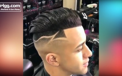Best-Barbers-in-The-World-Amazing-Mens-Hairstyles-Compilation-17