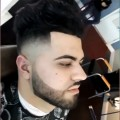 Best-Barbers-in-The-World-Amazing-Mens-Hairstyles-Compilation-18