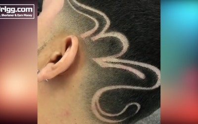 Best-Barbers-in-The-World-Amazing-Mens-Hairstyles-Compilation-19