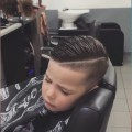 Best-Barbers-in-The-World-Amazing-Mens-Hairstyles-Compilation-20