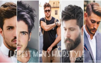 Best-Hairstyles-for-Men-2017-Trending-Mens-Hairstyle