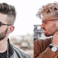 Best-Popular-Hairstyles-For-Guys-2018-Most-Stylish-Haircuts-For-Men-2018