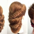 Best-Wedding-Bridal-Hairstyle-Weeding-Hairstyles-New-Hairstyle-Short-Hairstyles