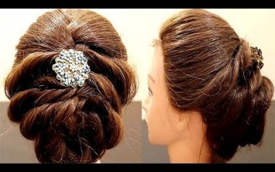 Best-Wedding-Hairstyle-New-Hairstyle-Bridal-Hairstyles-Wedding-Hairstyles