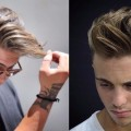 Best-barber-in-the-world-2018-Mens-New-Haircut-Tutorial-2018-Mens-Trendy-Hairstyles