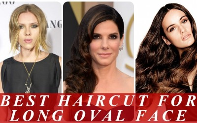 Best-ideas-hairstyle-women-with-long-faces-2018