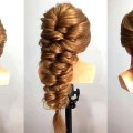 Best-wedding-Hairstyle-Wedding-Hairstyles-New-HairstyleGirls-Hairstyle