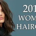 Bob-Haircut-For-Women-2018-Bob-Hair-Cut-Women-Bob-Haircut-2018