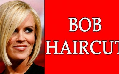 Bob-Haircut-Women-37-Bob-Haircuts-to-Copy-This-Year
