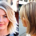 Bob-Haircuts-And-Hairstyles-For-Women-2018-2019-Bob-Haircuts-2018