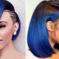 Bob-Haircuts-For-Black-Women-Black-Women-Bob-Haircuts-Hairstyles