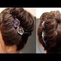 Circle-Crown-Braided-Bun-Wedding-Hairstyles-New-Hairstyle-Bridal-Hairstyles