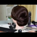 Cool-Wedding-HairstylesWedding-HairstylesNew-HairstylesBridal-Hairstyles