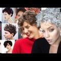 Curly-Pixie-Hairstyles-2018-Short-Pixie-Haircuts-Trend-Curly-Haircut-Ideas