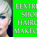 EEXTREME-SHORT-HAIRCUT-MAKEOVER-EXTREME-SHORT-CUT-WOMEN
