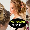 Easy-Beautiful-Hairstyles-Tutorials-Girls-hairstyle-trends-New-Amazing-Hairstyles-Tutorials