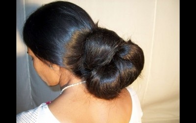 Easy-Hair-Style-for-Long-Hair-Womens