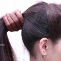 Easy-Hairstyle-For-Party-Hairstyle-For-occasion-Party-Updos-For-Medium-Hair