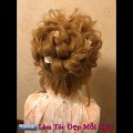 Easy-Hairstyles-For-Long-Hair-Beautiful-Hairstyles-Compilation-2017